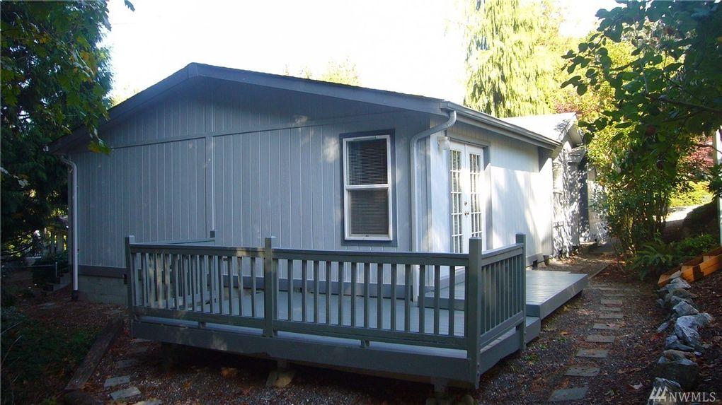 4949 Samish Way Unit 56 Bellingham Wa 98229 Realtorcom