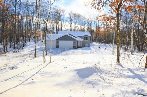 Photo of 29813 Mohican Cir, Breezy Point, MN 56472