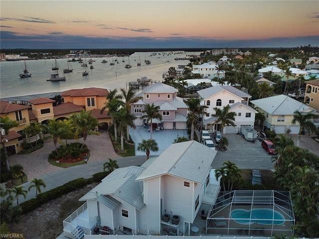 390 Palermo Cir Fort Myers Beach Fl 33931