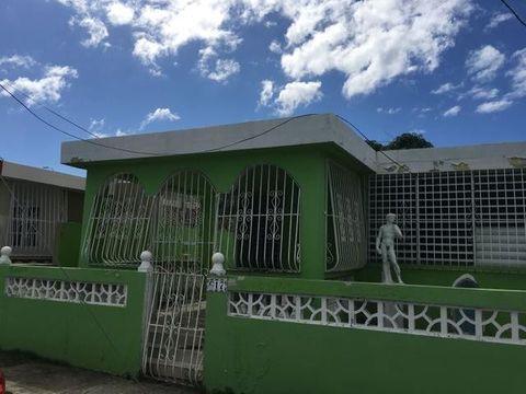 G17 Principal St, Ponce, PR 00716
