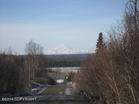 39790 Half Moon Ave, Sterling, AK 99669