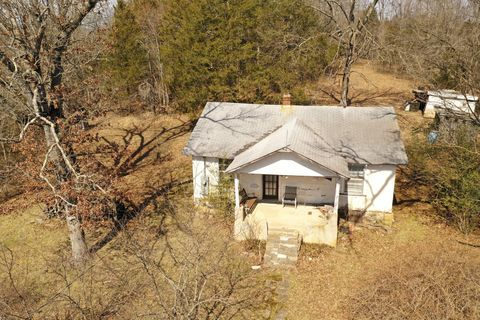 Photo of 5167 S State Highway 125, Protem, MO 65733