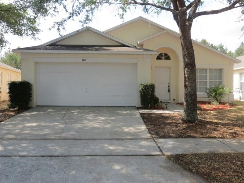 1117 Winding Water Way, Clermont, FL 34714