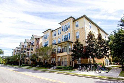 1185 Sw 9th Rd Apt 403  Gainesville  FL 32601. Gainesville  FL 2 Bedroom Homes for Sale   realtor com