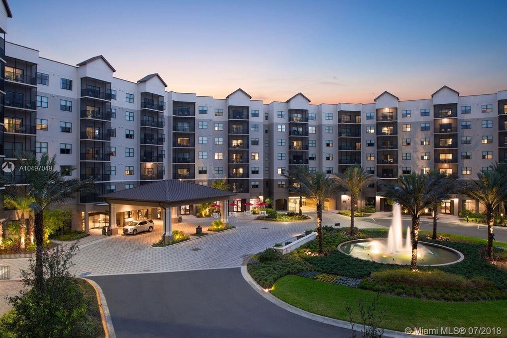 14501 Grove Resort Ave Unit 3136, Winter Garden, FL 34787
