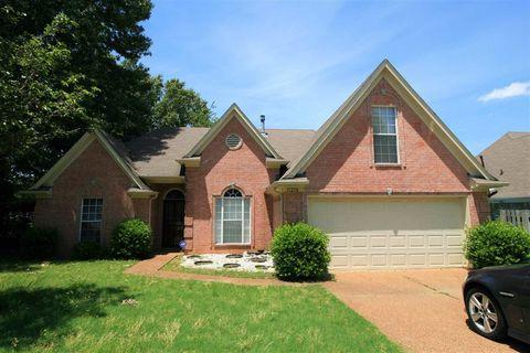 Photo of 11230 Memphis Arlington Rd, Arlington, TN 38002