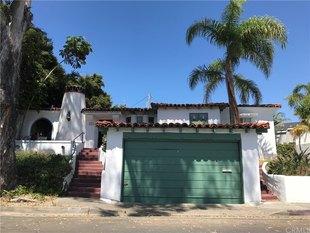 Most Expensive Home In San Clemente: La Casa Pacifica