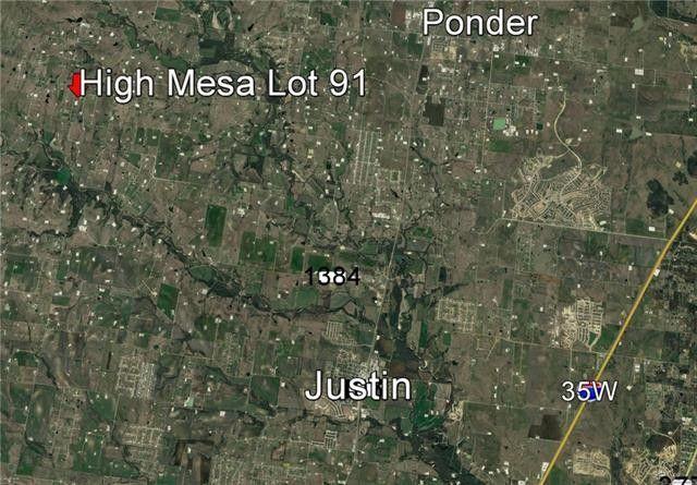 Map Of Justin Texas.County 4522 Rd Lot 91 Justin Tx 76247 Realtor Com