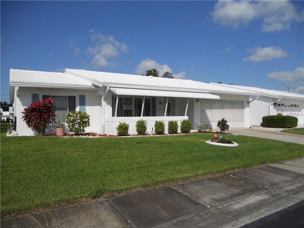 9234 36th St N Pinellas Park, FL 33782