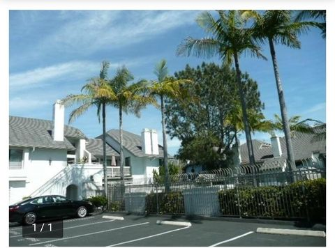 536 C Via Unit C, Solana Beach, CA 92075