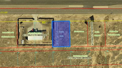 Roswell Nm Zip Code Map.Roswell Nm Land For Sale Real Estate Realtor Com