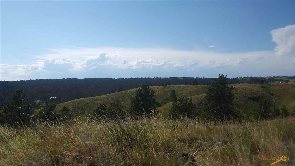 Darcy Dr, Custer, SD 57747