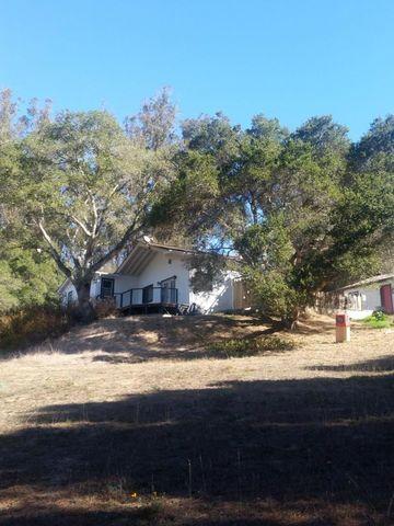 Photo of 204 Carneros Ave, Aromas, CA 95004