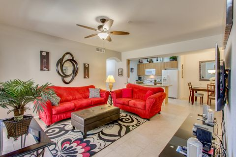 Photo of 10136 E Southern Ave Unit 1064, Mesa, AZ 85209