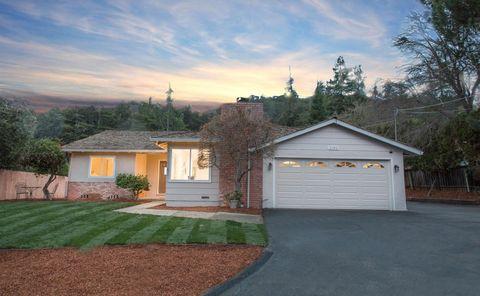 San Jose, CA Real Estate - San Jose Homes for Sale - realtor.com®