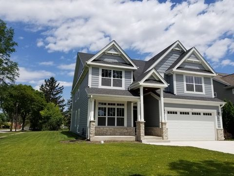 Downers Grove IL New Homes for Sale realtorcom