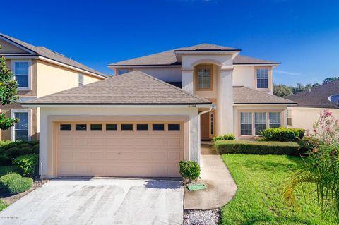 1108 Hyacinth St, Saint Augustine, FL 32092