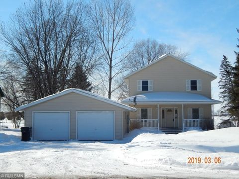 39985 County Road 3, Holdingford, MN 56340