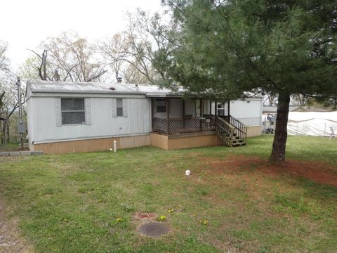 Chattanooga Mobile Homes And Manufactured Homes For Sale