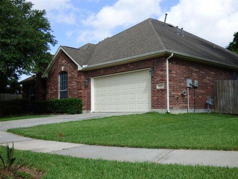 spring tx real estate spring homes for sale realtor com rh realtor com