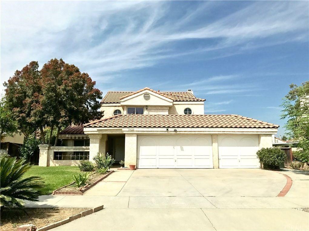 11522 Milford Haven Dr, Loma Linda, CA 92354