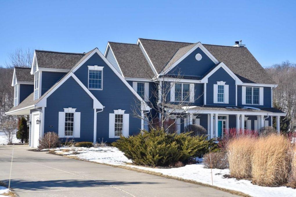 Woodridge Properties For Sale