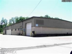 Photo of 28 Industry Dr, Bedford, OH 44146