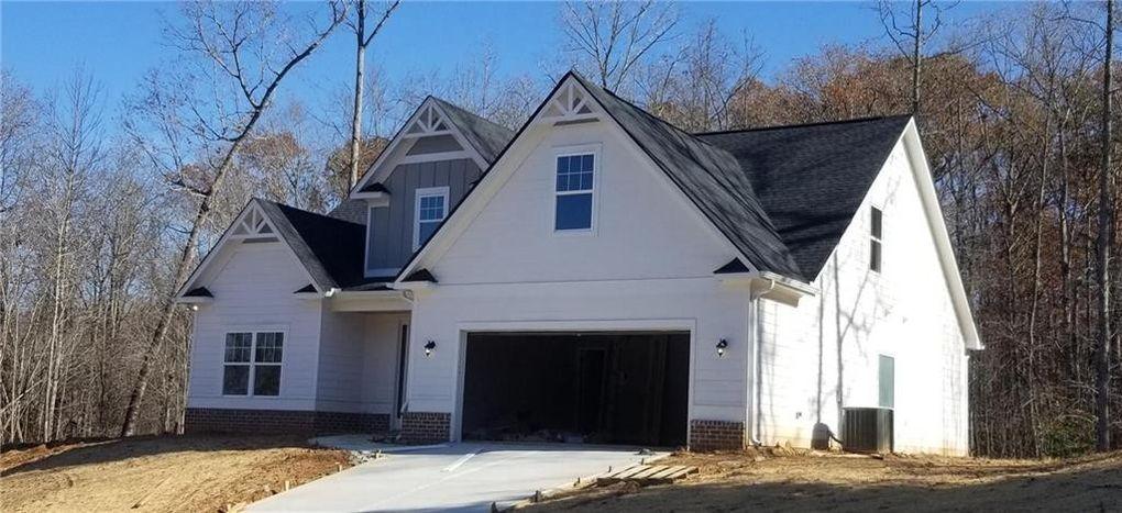 5946 Waterton Ct, Gainesville, GA 30506