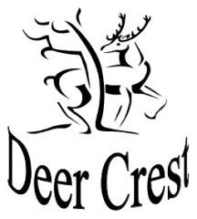 deer crest ct baileys harbor wi 54202