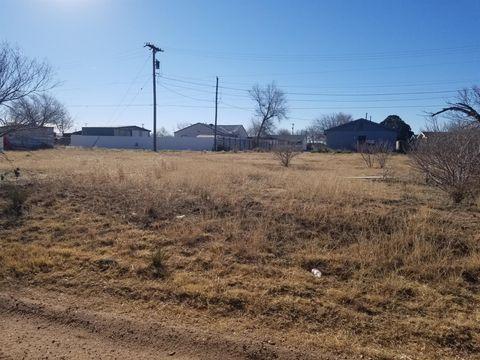 3904 E Colgate St, Lubbock, TX 79403