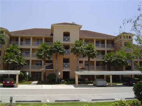 10520 Amiata Way Apt 303, Fort Myers, FL 33913
