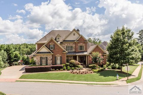 Photo of 1092 Rowan Oak Cir, Watkinsville, GA 30677