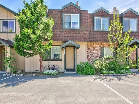 3101 Lake Forest Rd Unit 139, Tahoe City, CA 96145