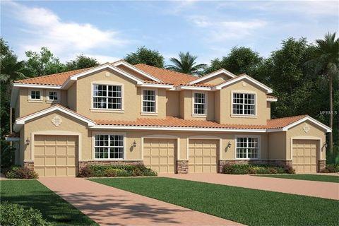 8259 Enclave Way Unit 103, Sarasota, FL 34243