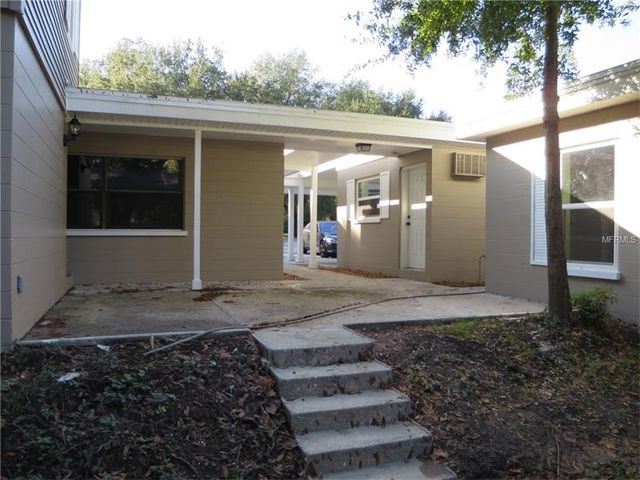 1418 clarendon ave lakeland fl 33803 home for sale