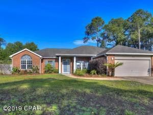 Photo of 1118 Connecticut Ave, Lynn Haven, FL 32444