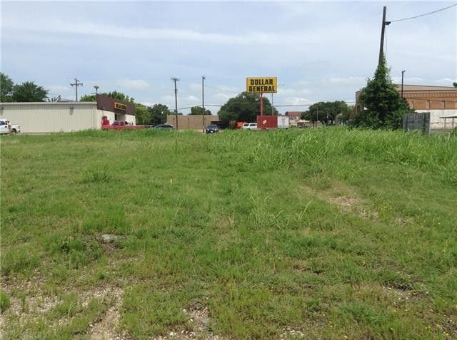 67 S Magnolia Ave Hubbard Tx 76648 Land For Sale And Real Estate