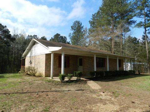 38858 real estate nettleton ms 38858 homes for sale - Jonesboro craigslist farm and garden ...