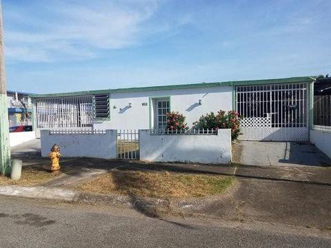 Hr14 Via 16, Carolina, PR 00983