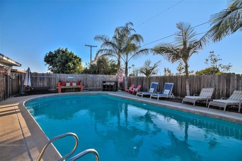Photo of 3574 Sandrock Rd, San Diego, CA 92123