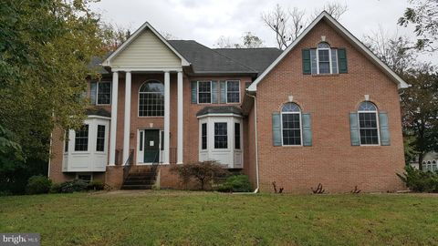 11655 Bachelors Hope Ct, Issue, MD 20645