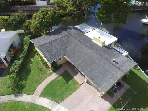 Photo of 1461 Sw 57th Ave, Plantation, FL 33317