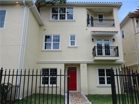 2402 W Morrison Ave Unit 2, Tampa, FL 33629