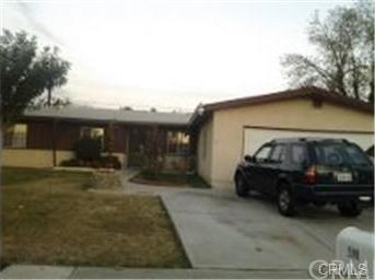 5381 Corwin Ln, Riverside, CA 92503