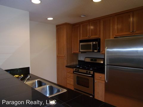 Photo of 6298 Sw Grand Oaks Dr Apt D102, Corvallis, OR 97333