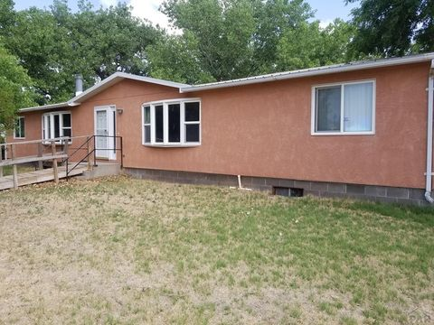 Photo of 6129 County Road Uu, Lamar, CO 81052