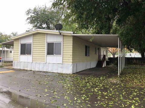 600 Rio Vista Ln, Red Bluff, CA 96080