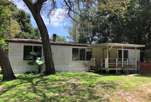 Spring Hill, FL Mobile & Manufactured Homes for Sale