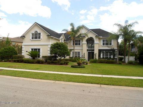 1401 Fryston St, Saint Johns, FL 32259