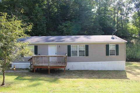 4007 Buffalo Creek Rd, Wayne, WV 25570